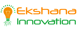 Ekshana Innovation